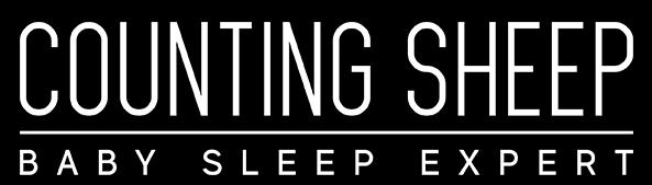 countingsheepsleep.com